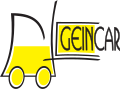 Geincar